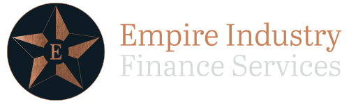 Empire Industry Finance Services